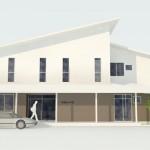 2017 上田市の介護施設計画案