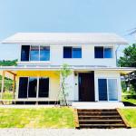 2018 村松の家