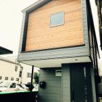 2018 上田市松尾町の家